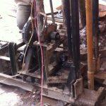 Dịch vụ khoan giếng tại Bắc Ninh giá rẻ